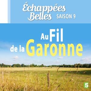 Au fil de la Garonne torrent magnet