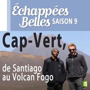 Cap-Vert : de Santiago au volcan Fogo torrent magnet