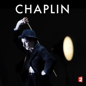 Au clair de la lune : Chaplin torrent magnet