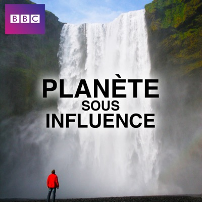 How Earth Made Us, Planète sous influence torrent magnet