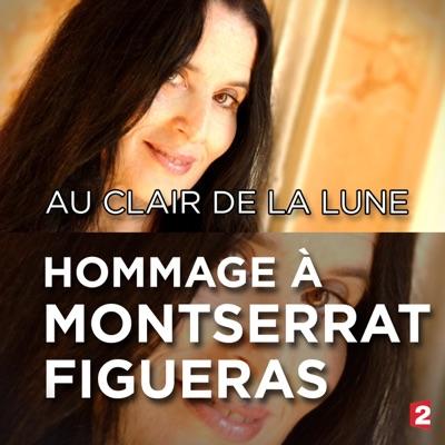 Hommage à Montserrat Figueras torrent magnet