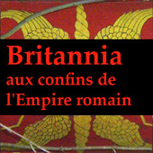Télécharger Britannia, aux confins de l'empire romain