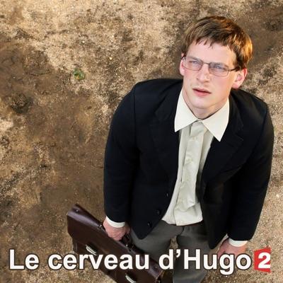 Le Cerveau d'Hugo torrent magnet