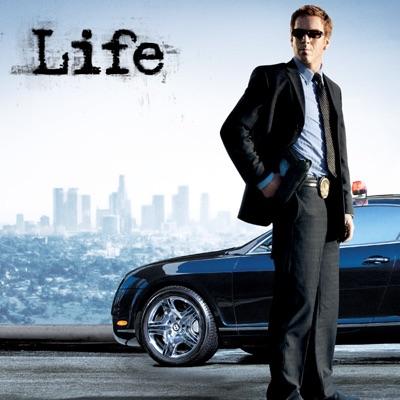 Life, Season 1 torrent magnet
