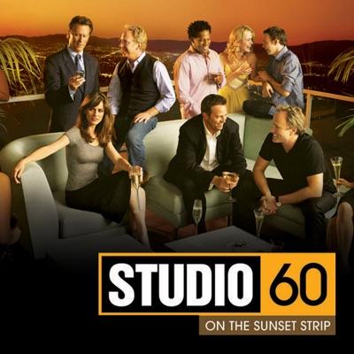 Studio 60 On the Sunset Strip, Season 1 torrent magnet