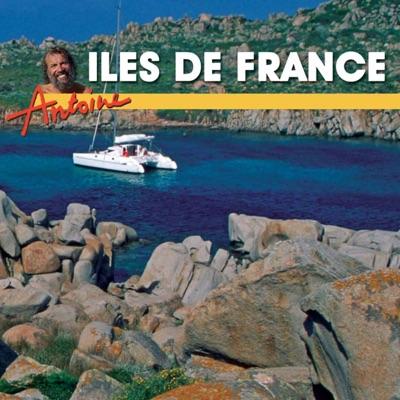 Antoine, Iles de France torrent magnet
