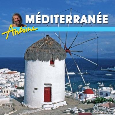 Antoine, La Méditerranée torrent magnet