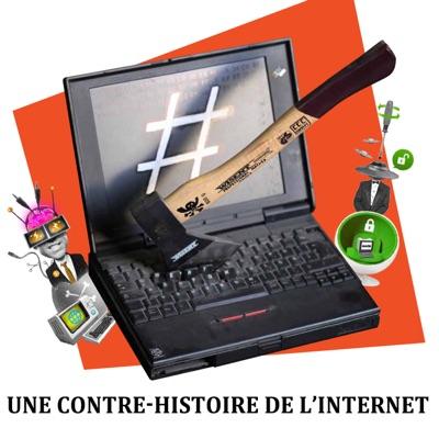Une contre-histoire de l'Internet torrent magnet