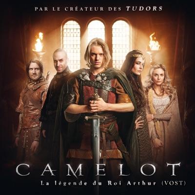 Camelot (VOST) torrent magnet