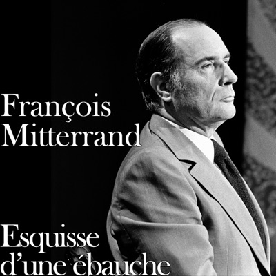 François Mitterrand: esquisse d'une ébauche torrent magnet