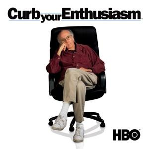 Curb Your Enthusiasm, Season 2 torrent magnet