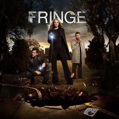 Fringe, Saison 3 (VOST) torrent magnet