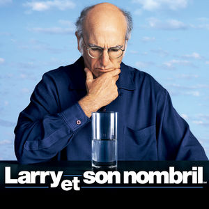 Larry et son nombril, Saison 3 torrent magnet