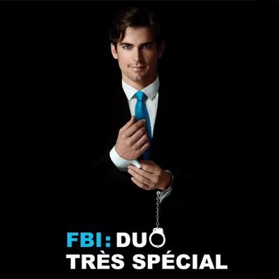 FBI : duo très spécial, Saison 1 torrent magnet