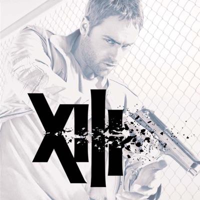 XIII, Saison 1 (VOST) torrent magnet
