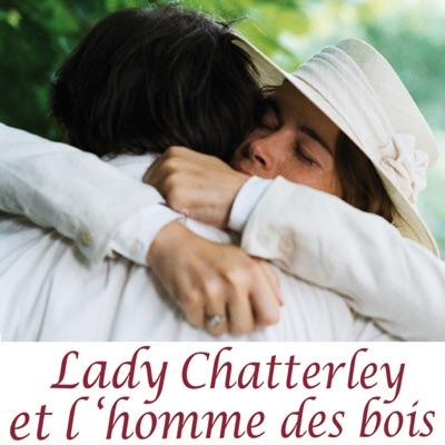 Lady Chatterley et l'homme des bois torrent magnet