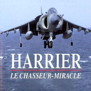 Harrier : Le chasseur miracle torrent magnet