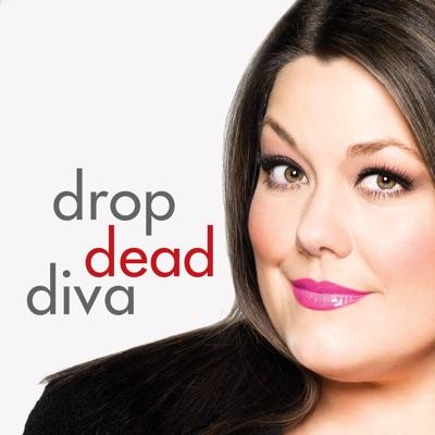 T l charger drop dead diva saison 6 13 pisodes - Streaming drop dead diva ...