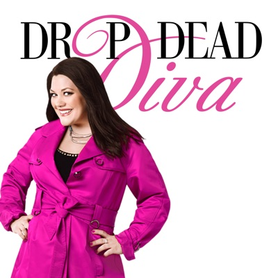 T l charger drop dead diva season 2 13 pisodes - Drop dead diva full episodes ...