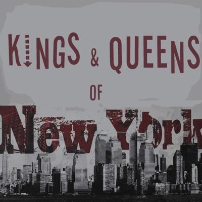 Kings & Queens of New York torrent magnet