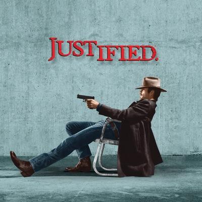 Justified, Season 3 torrent magnet