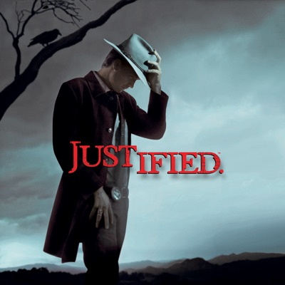 Justified, Season 5 torrent magnet