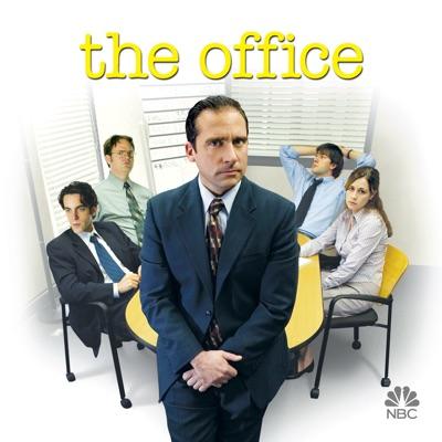 Télécharger The Office, Season 2 [ 22 épisodes ]