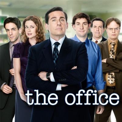 The Office, Season 7 torrent magnet