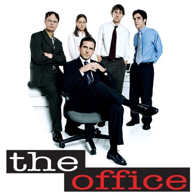 The Office, Saison 3 torrent magnet