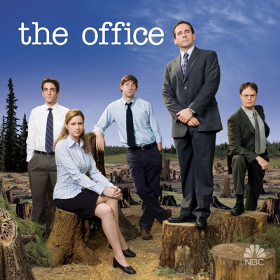 T l charger the office season 4 14 pisodes - The office season 4 episode 14 ...