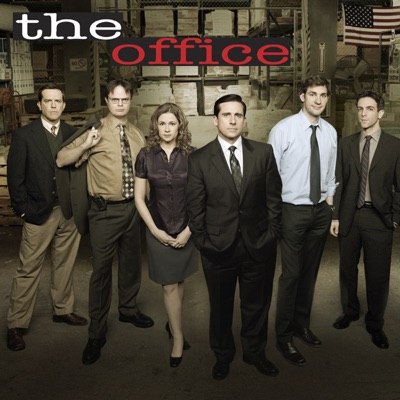 The Office, Saison 6 torrent magnet