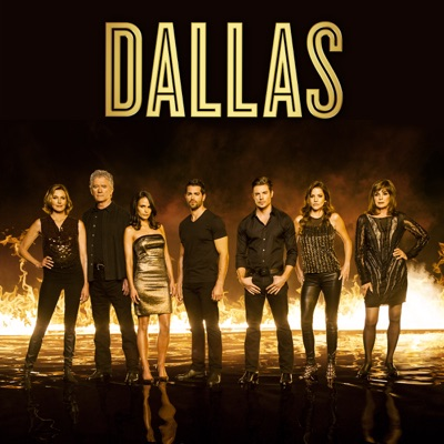 t 233 l 233 charger dallas saison 3 vf 15 233 pisodes