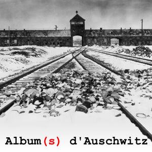Album(s) d'Auschwitz torrent magnet