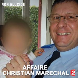 Non Elucidé : Affaire Christian Marechal torrent magnet