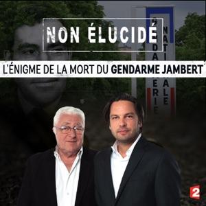 L'énigme de la mort du gendarme Jambert torrent magnet