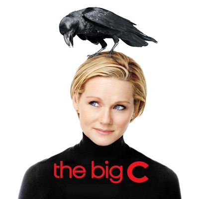 The Big C, Season 4 torrent magnet