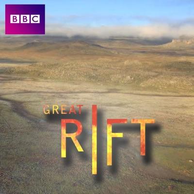Great Rift: Africa's Wild Heart, Series 1 torrent magnet