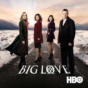 Big Love, Saison 5 torrent magnet