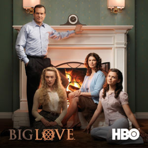 Big Love, Saison 2 torrent magnet