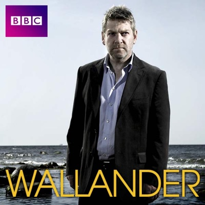Wallander, Series 1 torrent magnet
