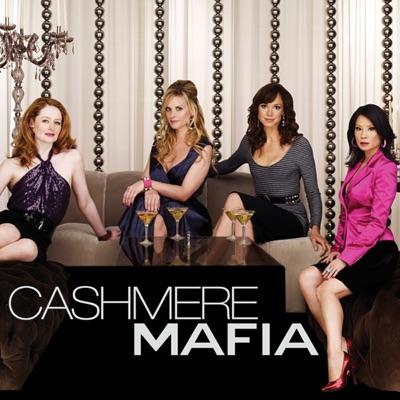 Cashmere Mafia, Season 1 torrent magnet