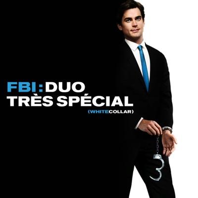 FBI : duo très spécial, Saison 2 torrent magnet
