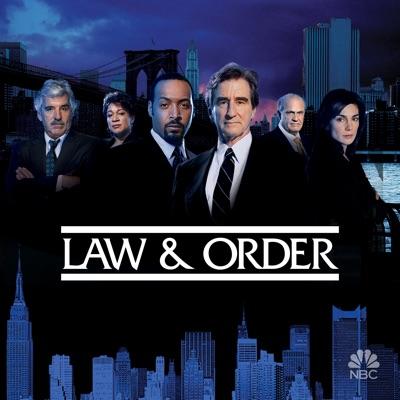 Law & Order, Season 16 torrent magnet
