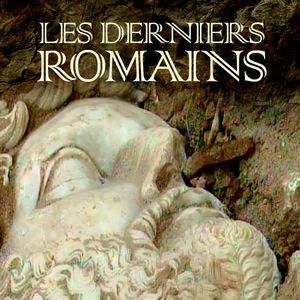 Les derniers romains, Découverte de Sagalassos torrent magnet