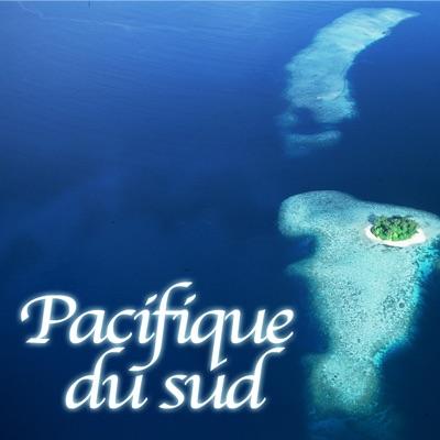 South Pacific, Pacifique Sud torrent magnet