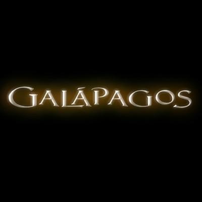 Galapagos, Series 1 torrent magnet
