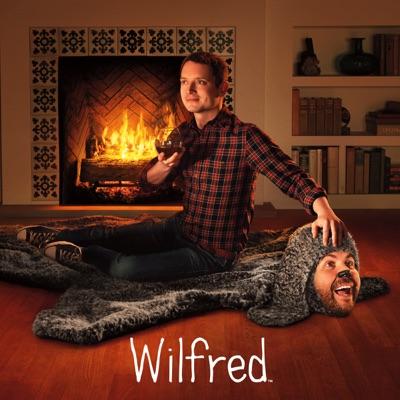 Wilfred, Saison 4 (VOST) torrent magnet
