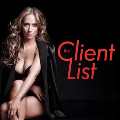 The Client List, Saison 1 (VF) torrent magnet