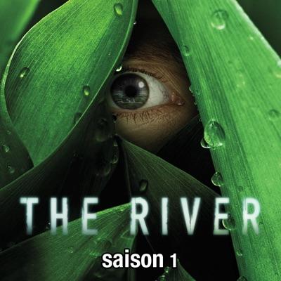 The River, Saison 1 torrent magnet