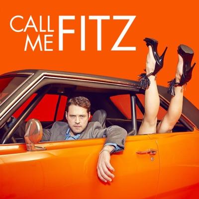 Call Me Fitz, Season 1 torrent magnet
